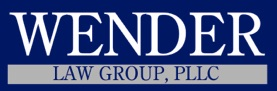Wender Law Group, PLLC